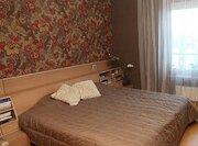 Продажа квартиры, Купить квартиру Рига, Латвия по недорогой цене, ID объекта - 313136988 - Фото 5