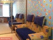 2-комнатная евроквартира на сутки в Гомеле, Квартиры посуточно в Гомели, ID объекта - 312748636 - Фото 6
