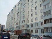 2 комн.квартира г.Чехов, ул.Весенняя, д.26 - Фото 1