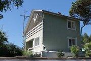 Дом 68 кв.м. СНТ Труженик - Фото 3