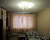 Квартира рядом с метро - Фото 5