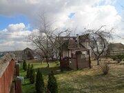 Продается дом. , Тимонино, - Фото 3
