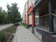 Продается псн. , Сибай г, улица 40 лет Октября 56 - Фото 4