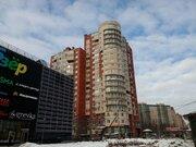 Продажа квартиры, м. Комендантский проспект, Ул. Долгоозерная