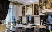 Продается 2-к квартира Плеханова, Продажа квартир в Сочи, ID объекта - 318610819 - Фото 4