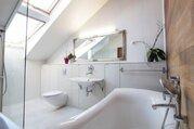 Продажа квартиры, Купить квартиру Рига, Латвия по недорогой цене, ID объекта - 313223459 - Фото 5
