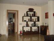 Продажа дома, Барселона, Барселона, Продажа домов и коттеджей Барселона, Испания, ID объекта - 502006121 - Фото 7