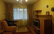 Продажа квартиры, Калуга, Подвойского пер. - Фото 1