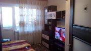Советская улица, Турынино, Продажа квартир в Калуге, ID объекта - 327490846 - Фото 6