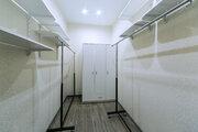 Maxrealty24 Кастанаевская 41 к 2, Квартиры посуточно в Москве, ID объекта - 319436136 - Фото 13