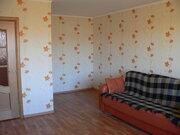 1-но комнатная квартира, Продажа квартир в Смоленске, ID объекта - 332279628 - Фото 2