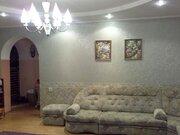 Продаю квартиру с мебелью - Фото 1