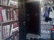 Продам 1 комнат квартиру, Купить квартиру в Тамбове по недорогой цене, ID объекта - 322318515 - Фото 1