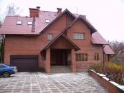 Дом на дл. срок или летний период - Фото 1