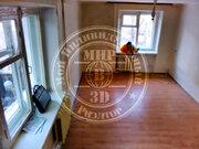 1 050 000 Руб., Продается 1 комнатная квартира, Продажа квартир в Кимрах, ID объекта - 333235575 - Фото 5