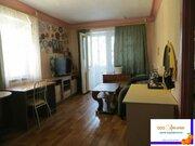 Продается 1-комнатная квартира, Центральный р-н