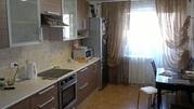 6 200 000 Руб., Трехкомнатная квартира, Купить квартиру в Белгороде по недорогой цене, ID объекта - 319547903 - Фото 25