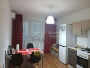 Черкасская 141, Купить квартиру в Краснодаре по недорогой цене, ID объекта - 328847025 - Фото 3