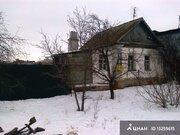 Продаюучасток, Волгоград, Баргузинская улица, 1