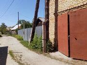 Продаётся дом с земельным участком, 2-ой Городищенский пр-д - Фото 4