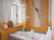 Продажа квартиры, Купить квартиру Рига, Латвия по недорогой цене, ID объекта - 313298658 - Фото 3