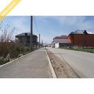 Продажа земельного участка от 3-х соток в р-не ул.Маяковского - Фото 3