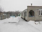 Продам дом с. Песчанка ул. Солнечная - Фото 4