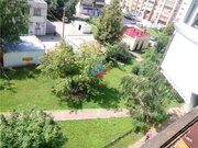 Продажа квартир ул. Генерала Горбатова