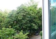 2-комн, Паршина д. 31к2, этаж 3/9, Аренда квартир в Москве, ID объекта - 321692997 - Фото 6