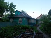 Дом 47 кв.м, Участок 8 сот. , ш, 32 км. от МКАД, с. .Талицы