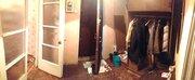 Продается 3х-комнатная квартира, г.Наро - Фоминск, ул. Шибанкова, д.1 - Фото 5