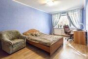 3-х комнатная в хорошем состоянии, Продажа квартир в Нижневартовске, ID объекта - 331944297 - Фото 9