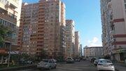 Продажа квартиры, Краснодар, Казбекская ул.