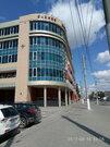 Офис на Советской (110кв.м), Аренда офисов в Туле, ID объекта - 601056506 - Фото 3