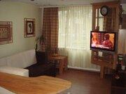 Продажа квартиры, Купить квартиру Рига, Латвия по недорогой цене, ID объекта - 313136656 - Фото 2