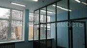 Аренда офиса 35 м2 м. Нагатинская в административном здании в Нагорный - Фото 1