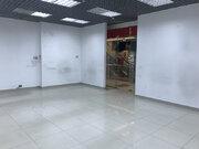 Аренда торгового помещения, Строгинская - Фото 3