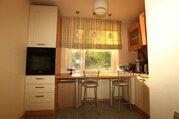 Продам 3-комнатную квартиру м.Белорусская ул.Новолесная д.6 к.А - Фото 2