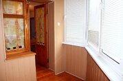 Продажа квартиры, Краснодар, Ул. Постовая, Купить квартиру в Краснодаре по недорогой цене, ID объекта - 323311600 - Фото 9