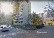 Продается 1-к квартира Туполева