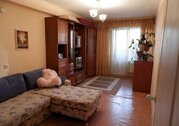 Продажа квартиры, Новосибирск, м. Золотая Нива, Ул. Есенина