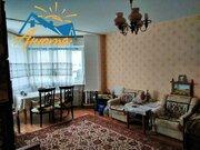Продается 1 комнатная квартира в городе Обнинск улица Заводская 3