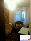 Продаётся 2-комнатная квартира, Нижняя линия - Фото 5