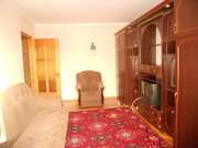 Сдам 1-комнатную квартиру по ул. Белгородского полка, 44 - Фото 2