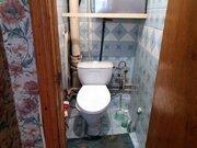 Купить двухкомнатную квартиру в Новороссийске у моря, Купить квартиру в Новороссийске по недорогой цене, ID объекта - 317747129 - Фото 8