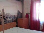 Сдам квартиру, Аренда квартир в Моршанске, ID объекта - 320818640 - Фото 4