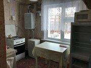 Продажа квартиры, Кукмор, Кукморский район, Ул. Железнодорожная - Фото 2