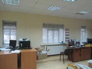 Сдаются офисное здание - Фото 3