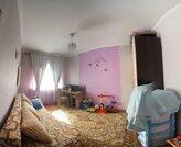 2 450 000 Руб., Продажа квартиры, Астрахань, Ул. Кубанская, Купить квартиру в Астрахани по недорогой цене, ID объекта - 321016744 - Фото 1