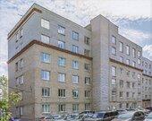 Аренда офиса 89 кв.м, переулок Автоматики, Аренда офисов в Екатеринбурге, ID объекта - 601275280 - Фото 2